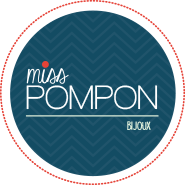 Miss Pompon