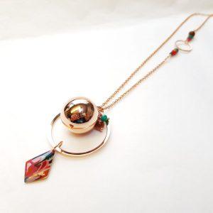 bijoux fantaisie grossesse cholet